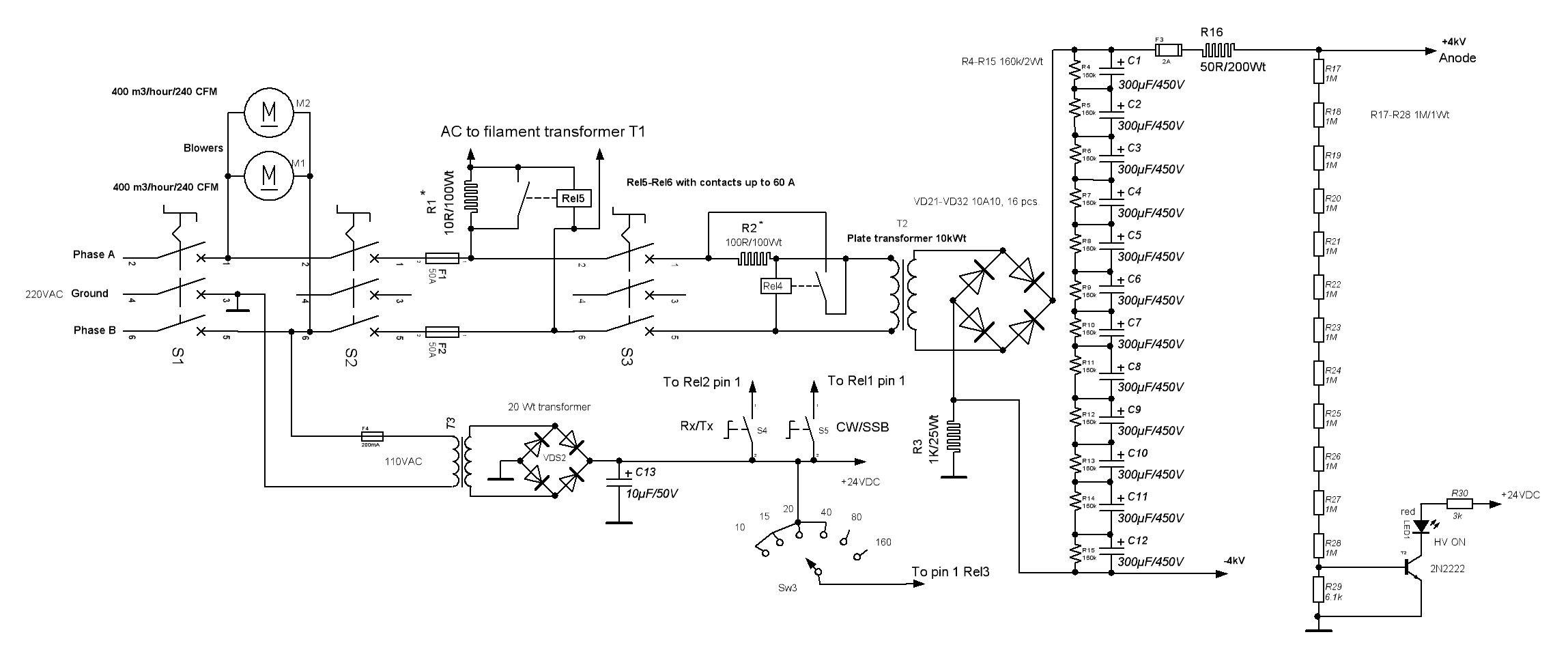 furthermore turneraudio   au monobloc Se32 13ei Cfb files schema Se32   13e1 33pcnt Cfb Jul08 gif besides Battery Powered Tube Pre furthermore ZmVuZGVyLTVlMy1zY2hlbWF0aWM together with Single6 2. on tube audio amplifier schematics